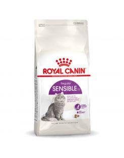 Royal Canin Sensible 33 - Kattenvoer