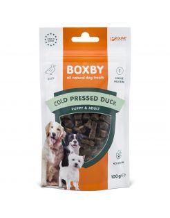 Proline Boxby Grain Free 100 g - Hondensnacks