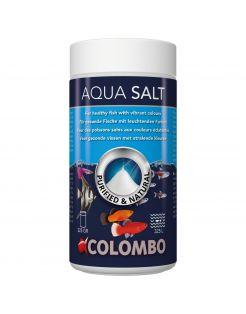 Colombo Aqua Salt - Waterverbeteraars
