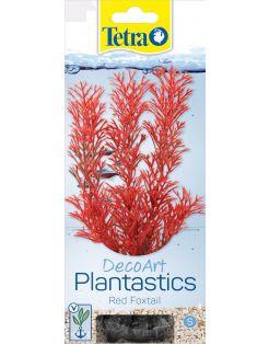 Tetra Decoart Plantastics Foxtail - Aquarium - Kunstplant