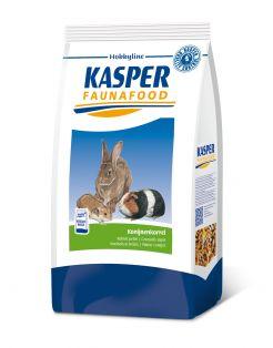 Kasper Faunafood Konijnenkorrel - Konijnenvoer