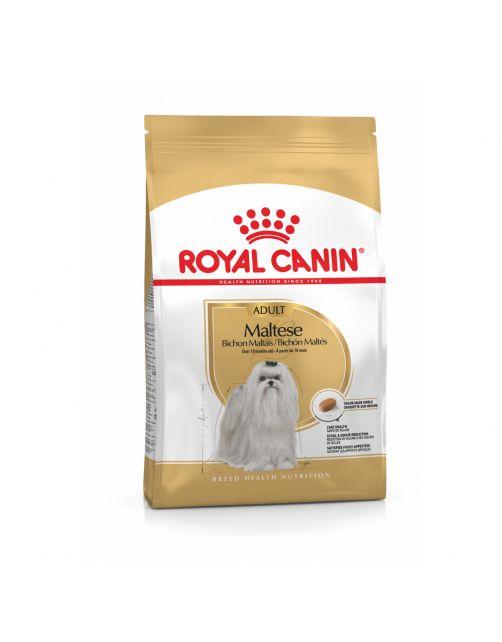 Royal Canin Maltese Adult - Hondenvoer - 1.5 kg