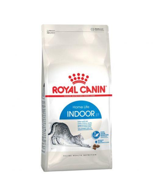 Royal Canin Indoor 27 - Kattenvoer