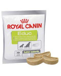 Royal Canin Educ Beloningsbrokje - Hondensnacks - 50 g
