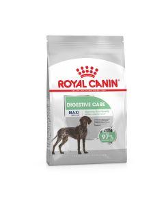 Royal Canin Digestive Care Maxi - Hondenvoer