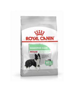 Royal Canin Digestive Care Medium - Hondenvoer