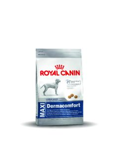 Royal Canin Dermacomfort Maxi - Hondenvoer