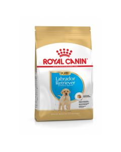Royal Canin Labrador Retriever Puppy - Hondenvoer