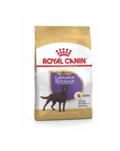 Royal Canin Labrador Retriever Sterilised Adult - Hondenvoer