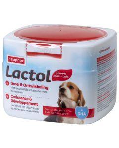 Beaphar Puppy Lactol - Melkvervanging