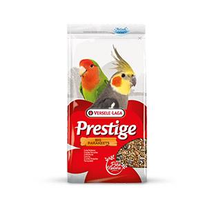 vogelvoer versele-laga prestige