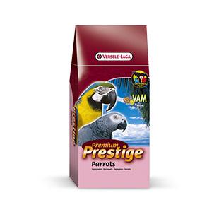 vogelvoer versele-laga prestige premium